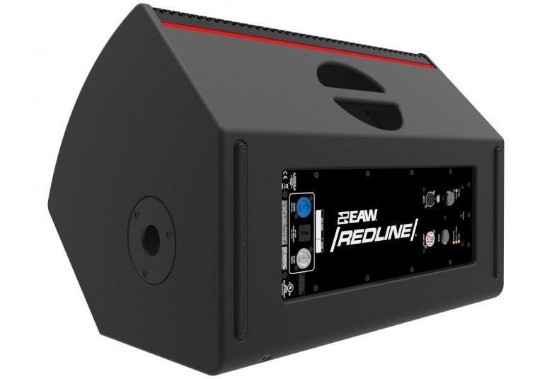 EAW Redline Series